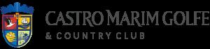 Castro Marim Golfe Logo
